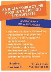 edu 4 (2)