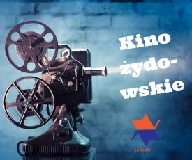 Kino żydo-wskie