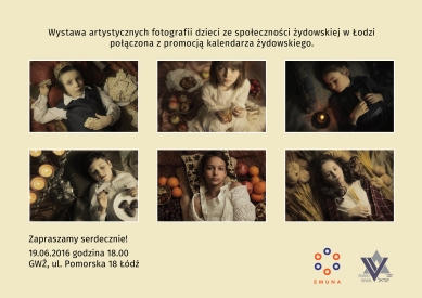zaproszenie_a4.jpg